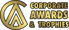 Corporate Awards & Trophies
